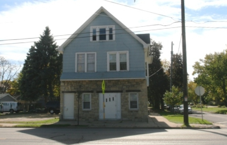 2901 Atwood Avenue – Unit #4