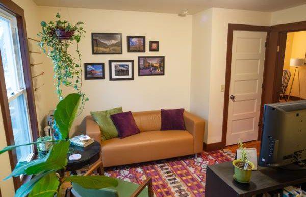 2ndbedroomview2