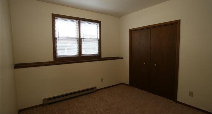 312bedroom1