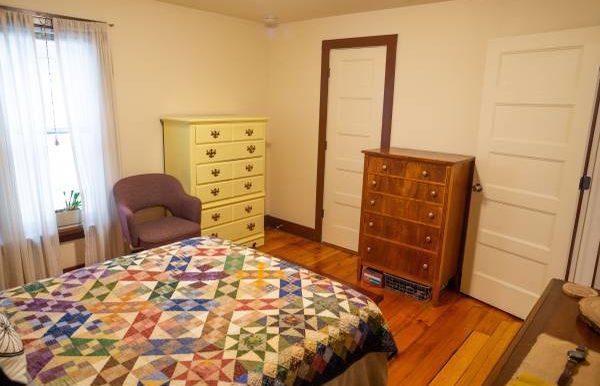 bedroomview2