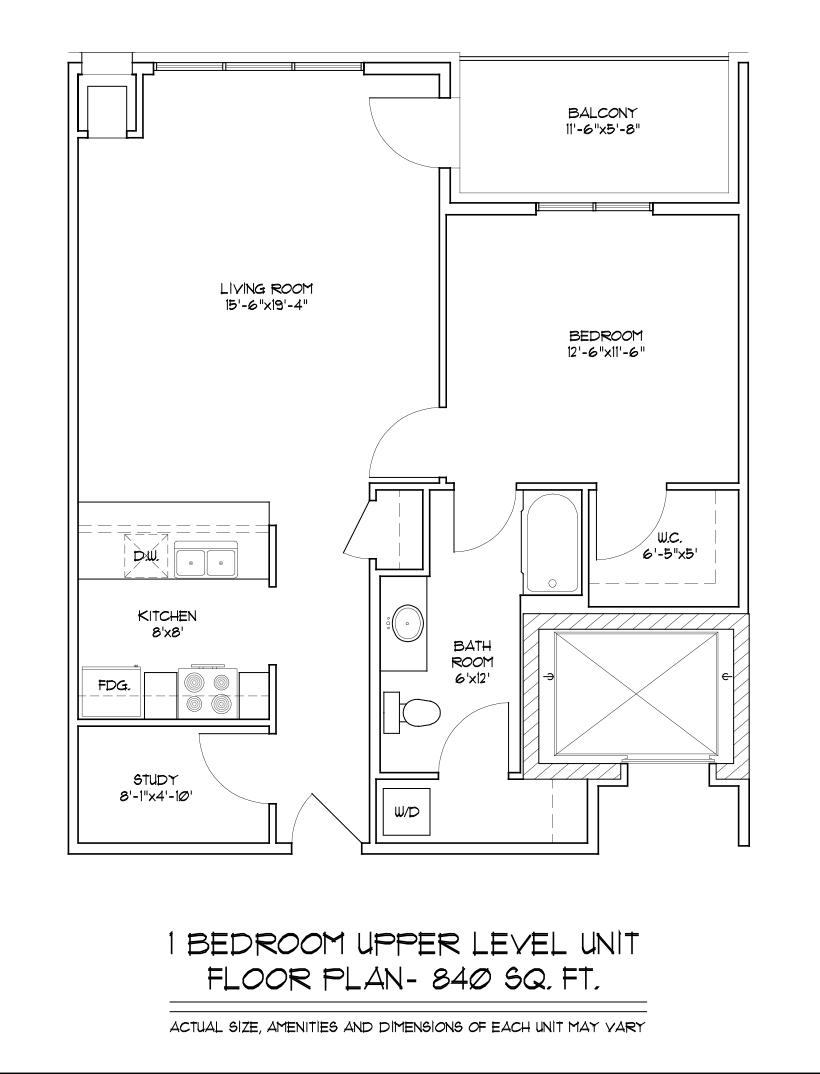 3 bedroom apartments in springfield mo vienna shopping 3 bedroom apartments springfield mo